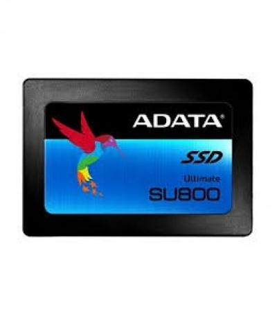 Ổ SSD Adata SU800 256Gb SATA3