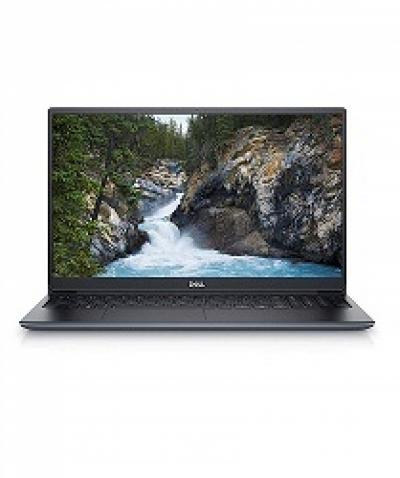 Laptop Dell Vostro 3590 GRMGK2 Black
