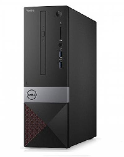 PC Dell Vostro 3471ST 46R631