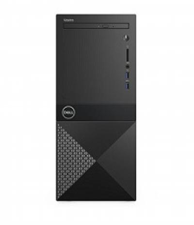 PC Dell Vostro 3671 42VT370045