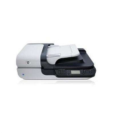 Máy scan HP N6350-L2703A