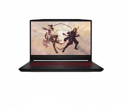 Laptop MSI Katana GF66 11UC 641VN
