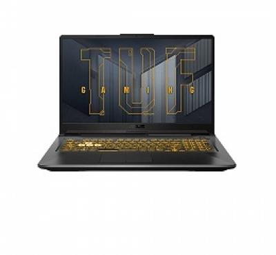 Laptop Asus TUF Gaming F17 FX706HC-HX003T
