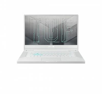 Laptop Asus TUF Dash F15 FX516PC-HN011T