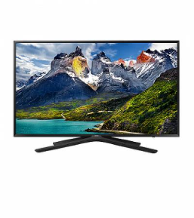 Smart Tivi Samsung 43 inch 43N5500, Full HD, Tizen OS