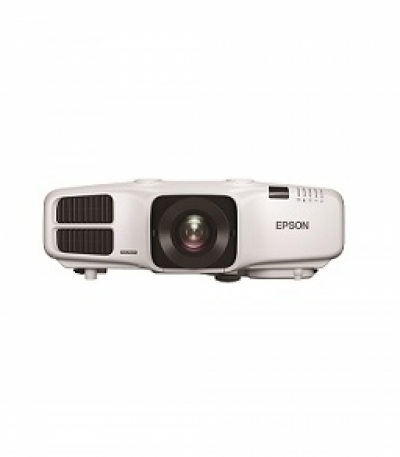 Máy chiếu Epson EB-5530U
