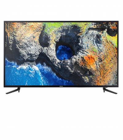 Smart Tivi Samsung 4K 58 inch UA58NU7103 Mới 2018