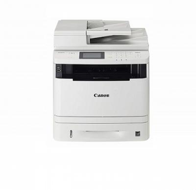 Máy in đa chức năng Canon MF 411Dw