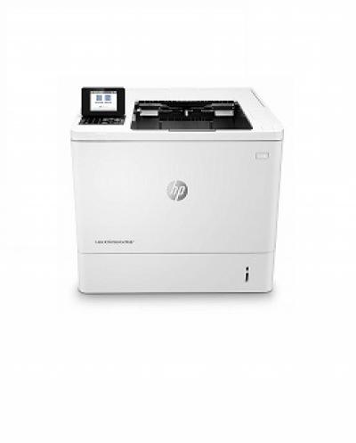 Máy in HP LaserJet Enterprise M607DN-K0Q15A