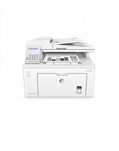 Máy in đa năng HP LaserJet Pro M227fdn