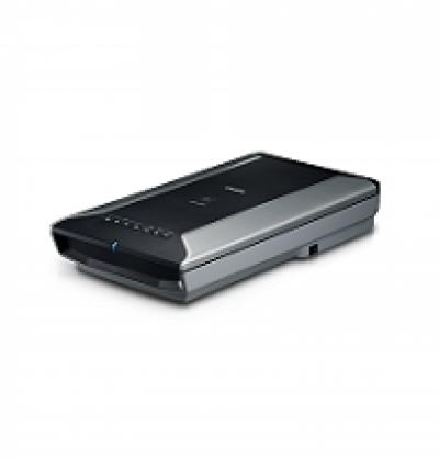 Máy quét ảnh Canon Scan LiDE 5600F