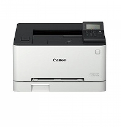 Máy in Lazer màu Canon LBP 623CDW