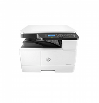 Máy in đa năng HP LaserJet MFP M442dn(8AF71A)