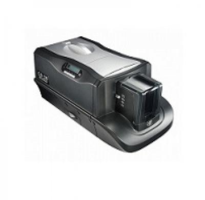 Máy in thẻ trực tiếp Hiti CS-310/CS-320