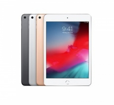 IPAD AIR 2019 WIFI + 4G GOLD - 256GB