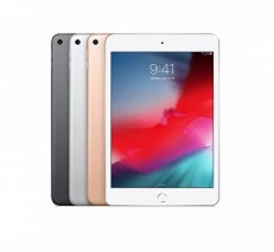IPAD AIR 2019 WIFI + 4G GOLD - 64GB