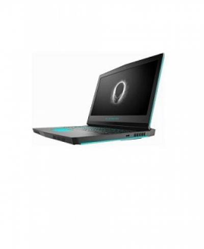NEW ALIENWARE 17 R5 Core™ i7-8750H 8GB 256GB PCIe + 1TB GeForce® GTX 1060 6GB 17.3 inch FHD IPS