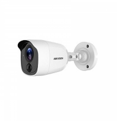 Hikvision DS-2CE11H0T-PIRL