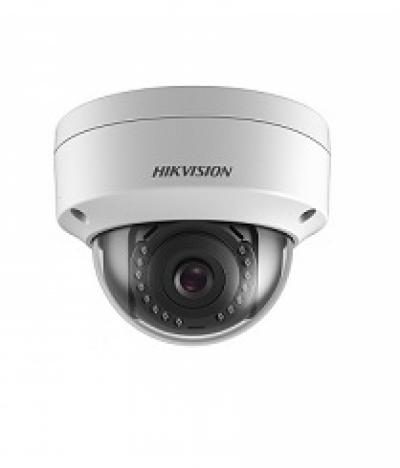 Hikvison DS-2CD1123G0E-I