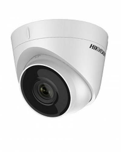 Hikvision IP DS-2CD1343G0E-IF