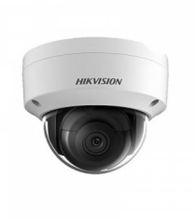 Hikvision DS-2CD1143G0E-IF