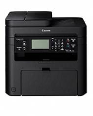Máy in đa năng Canon MF237w