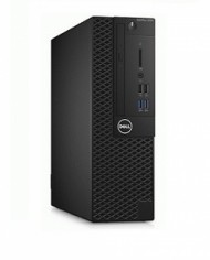 Dell Optiplex 3050MT-42OT350007