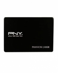Ổ SSD PNY PHANTOM I 240Gb SATA3
