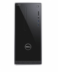 Dell Inspiron 3670 42IT37D009