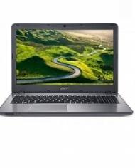 Laptop Acer Aspire E5-576-5382 NX.GRNSV.006 Mã SP: LTACAE087