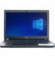 Laptop Acer Aspire 3 A315-53-54T3 NX.H2BSV.002 Mã SP: LTACA3012