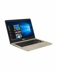 Laptop Asus A411UA-EB871T Sẵn hàng