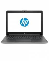 Laptop HP 14-ck0068TU 4ME90PA Mã SP: LTHPKH070