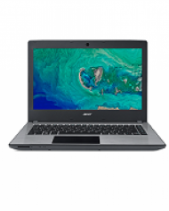 Laptop Acer Aspire E5-476-3675 NX.GWTSV.002 Mã SP: LTACAE093
