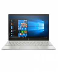 Laptop HP Envy 13-ah1010TU 5HY94PA Mã SP: LTHPEN023