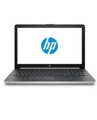Laptop HP 15-da1030TX 5NM13PA Mã SP: LTHPKH080