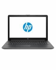 Laptop HP 15-da1022TU 5NK80PA Mã SP: LTHPKH085