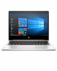 Laptop HP ProBook 450 G6 5YM81PA Mã SP: LTHPPB069