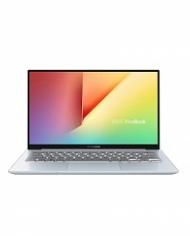 Laptop Asus A412FA-EK153T Liên hệ