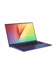 Laptop Asus A512FA-EJ570T màu xanh Sẵn hàng