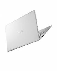Laptop Asus A512FA-EJ571T Silver (màu bạc) Sẵn hàng