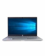 Laptop HP Pavilion 14- ce2039TU 6YZ15PA Mã SP: LTHPPA140