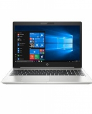 Laptop HP ProBook 450 G6 6FG93PA Mã SP: LTHPPB081