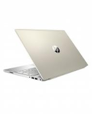Laptop HP Pavilion 15-cs2057TX 6YZ20PA Mã SP: LTHPPA130