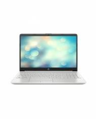 Laptop HP 15s-du0062TU 6ZF73PA