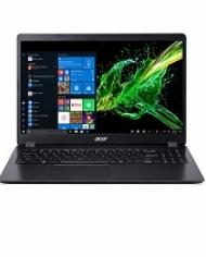 Laptop Acer Aspire 3 A315-54K-36QU NX.HEESV.007 Mã SP: LTACA3021