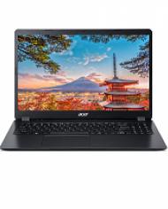 Laptop Acer Aspire 3 A315-54-57PJ NX.HEFSV.004 Mã SP: LTACA3020