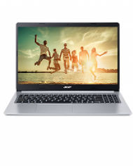 Laptop Acer Aspire 5 A515-54-36H3 NX.HFNSV.006 Mã SP: LTACA5013