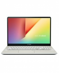 Laptop Asus A512FL-EJ163T Silver Plastic Sẵn hàng