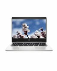 Laptop HP Probook 430 G6 5YM96PA